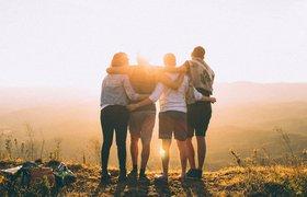 Принцип «я-мир». Что такое социальный бизнес и возможно ли на нем заработать?
