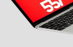11 признаков плохой веб-студии