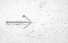 10 книг о том, как преодолеть трудности и начать действовать