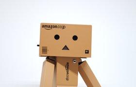 Мечтаете расти как Amazon? Поощряйте изобретательство среди сотрудников