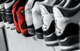 «Автоваз» и «Обувь России» вошли в список системообразующих предприятий