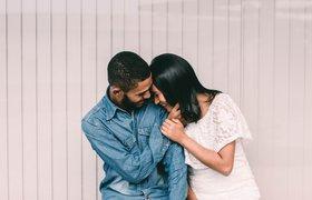 Названы лучшие сервисы для онлайн-знакомств