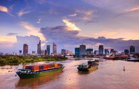 Как найти себе партнера в Сингапуре и Вьетнаме