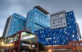 Mail.Ru Group запустил сервис для поиска лечения за рубежом