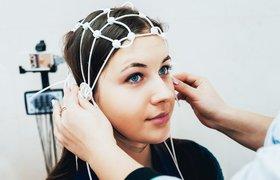 Кто в России занимается нейромаркетингом и кому можно доверить свои исследования