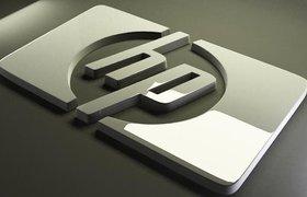 Hewlett-Packard разделится на две части