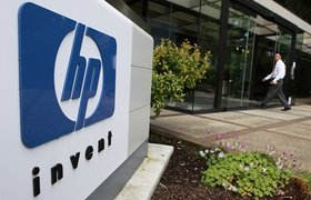 ФАС нашла признаки незаконной координации между Lenovo и HP в России