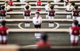 Окружи себя лучшими: как вашей компании собрать сильную команду