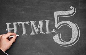 Курс по разработке игр на HTML5 на Udacity