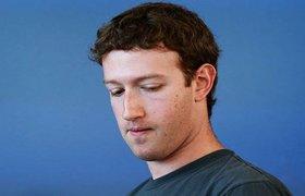 Индия запретила Facebook раздавать бесплатный интернет