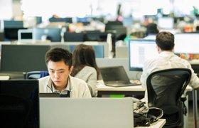 Секретное оружие Сингапура в гонке стартапов – гибкость рабочего графика