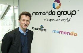 Сможет ли Momondo отхватить «кусок пирога» в России?