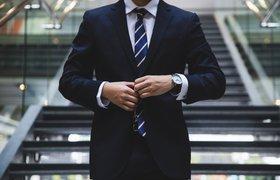 Как привести компанию к успеху. Рекомендации руководителям
