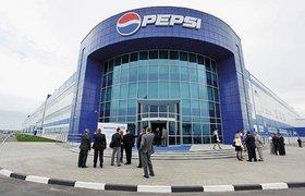 PepsiCo запускает в России акселератор для стартапов