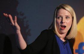 53 стартапа, которые купила Yahoo. Что с ними стало