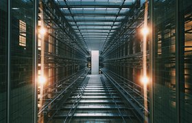 СП «Яндекса», «Ланита», Gigabyte и ВТБ вложит 1 млрд рублей в завод по производству серверов