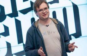 iBinom: Команда работает на сверхидею — увеличить продолжительность жизни
