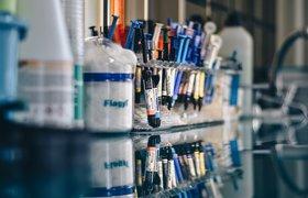 «Эпидемия в режиме реального времени»: в России разработан тест для определения штамма коронавируса
