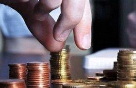 Венчурный фонд ALTWeb Capital открыл прием заявок