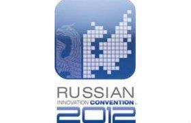На V Конвенте объявлены  5 лауреатов Зворыкинской премии 2012 года