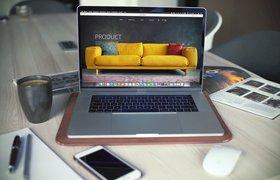 Digital Horizon вложился в сервис для оплаты онлайн-заказов Bolt в раунде на $393 млн