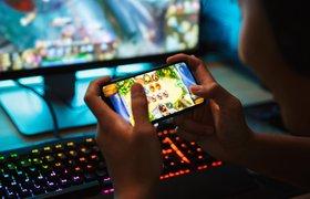 My.Games вложилась в разработчика игр для мобильных устройств Deus Craft