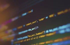 Можно ли доверить подбор сотрудников искусственному интеллекту? Опыт российских компаний