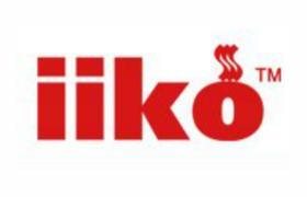 Стартап Давида Яна - «Айко» (iiko) привлёк $10 млн новых инвестиций