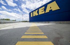 Онлайн-продажи IKEA в эпоху COVID-19: с каким проблемами столкнулись покупатели