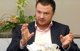 """Управляющий партнёр фонда UCP  в интервью Канадскому изданию заявил, что он не """"агент Путина"""""""