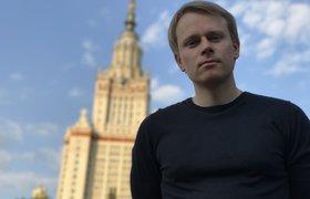 Илья Тихомиров (ПИК Digital): «Новое поколение по-другому воспринимает потребность в жилье»