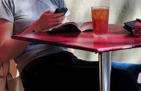 Мобильные мессенджеры стали популярнее SMS