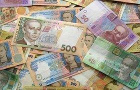 Второй за последний месяц венчурный фонд посевных инвестиций открылся в Украине