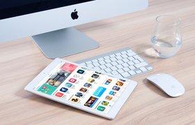 Продвижение приложения в магазинах: советы и лайфхаки