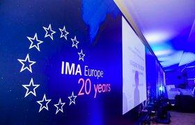 Российская компания Giftery стала членом IMA Europe