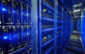 Ростелеком купит российскую Big Data-компанию за $8 млн