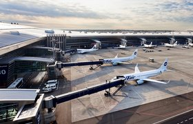 Российская система «умных аэропортов» ST AviOn выходит на мировой рынок