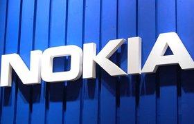 Власти Финляндии инвестируют $1 млрд в Nokia
