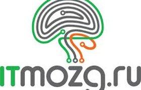 ITmozgConf: «Фонд посевного финансирования Microsoft в России или как разработчику получить грант на создание продукта».