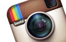 Фото-сервис Instagram запускает веб-версию