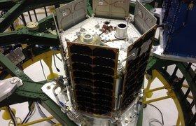 Структура АФК «Система» купила российского производителя нано- и микроспутников «Спутникс»
