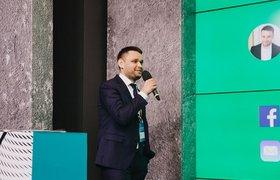 Павел Бутенко (INTOUCH) – о трансформации страховых компаний в мире интернета вещей на Big Data Conference