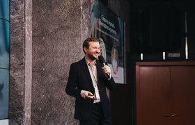 Анатолий Климчук (ARTOX-media) – об оценке эффективности размещения PR статьи в интернете на Big Data Conference
