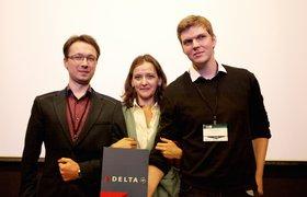 Кто полетит в Кремниевую долину вместе с Delta Air Lines