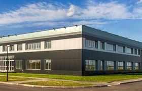 В Ульяновске открыли нанотехцентр