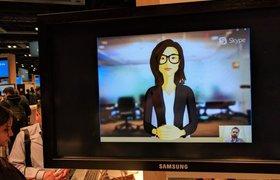 Microsoft запустил бесплатную платформу по созданию видеоботов для Skype