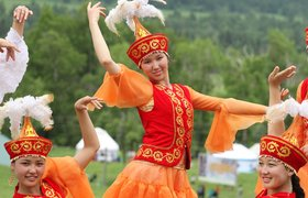 Как мы за три недели открыли акселератор в Казахстане