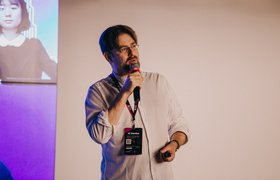 Александр Крайнов («Яндекс»): Что происходит с ИИ в России и в мире