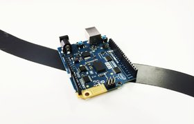 Intel и создатели Arduino объявили о сотрудничестве