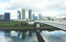 Бизнес в Литве: стоит ли перевозить проект?